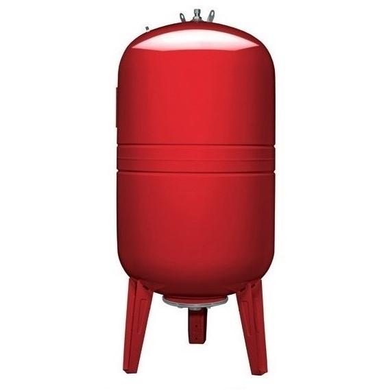 产品型号:国产气压罐图片